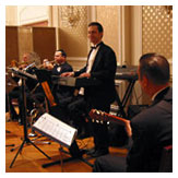 The Jewishmusician.com Simcha Ensemble